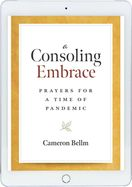 A Consoling Embrace &ndash; <em>Prayers for a Time of Pandemic</em>