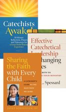 Catechist's Resources