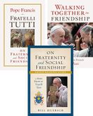 Special Encyclical Parish Pack