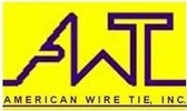 American Wire Tie