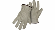 Boss 4067  Standard Grade Grain Cowhide Leather Driver Gloves - XX-Large