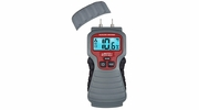 Calculated Industries  7440  AccuMASTER XT Moisture Meter