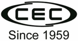 CEC Industries