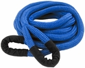"""Ditch Pig 447521  7/8"""" x 20' Kinetic Energy Vehicle Recovery Rope (24,700 lbs)"""