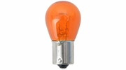 Philips 1156NAB2  Standard Mini Bulb - Natural Amber