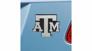 Fan Mats 14896  Texas A&M University Aggies Emblem