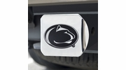 Fan Mats 15088  Penn State Nittany Lions Hitch Cover