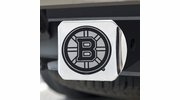 Fan Mats 15143  NHL - Boston Bruins Hitch Cover