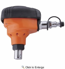 Freeman PMPN  Pneumatic Mini Palm Nailer with Magnetic Tip