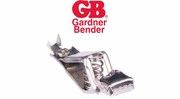 GB Gardner Bender Battery Charging and Testing Clips