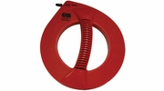 GB Gardner Bender EFT-21PN  25-Foot Cable Snake Steel Fish Tape