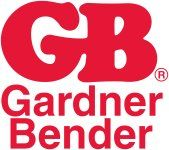 GB Gardner Bender Electrical Hand Tools