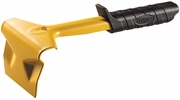 Hyde 19460  Heavy Duty Trim and Molding Puller