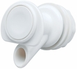 Igloo 24009  Push Button Spigot For 2, 3, 5 and 10 Gallon Beverage Coolers