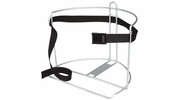 Igloo 25041  Wire Water Cooler Rack for 2 to 5 Gallon Igloo Water Coolers