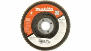 "Makita 741842-A  Multi Disc 4"" x 5/8"" 80 Grit"