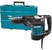 "Makita HR4510C  1-3/4"" AVT Rotary Hammer, accepts SDS-MAX bits"