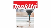 Makita ImpactX Bits, Holders, Drivers