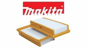 Makita Vacuum Accessories