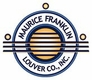 Maurice Franklin Louver