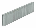 """Metabo HPT 11103SHPT  1"""" x 18 Gauge 1/4"""" Crown Electro Galvanized Finish Staples 5000 count"""