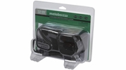 Metabo HPT UC18YGL2M  7.2-Volt to 18-Volt Universal Charger for Pod Style Batteries