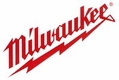 Milwaukee Electric