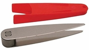 Miracle Point TSE24  Precision Tweezers