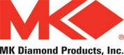MK Diamond Products