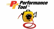Performance Tool Air Tool Hoses,Tanks and Accessories