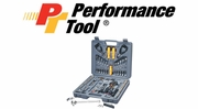 Performance Tool Assorted Tool Sets