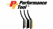 Performance Tool Brush Sets