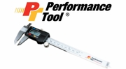 Performance Tool Calipers