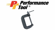 Performance Tool Clamps and Carabiners