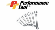 Performance Tool Combination Wrenches
