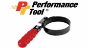 Performance Tool Filter Wrenches