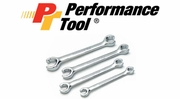Performance Tool Flare Nut / Tubing Wrenches
