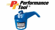 Performance Tool Fluid Dispensers