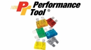 Performance Tool Fuse Assortments