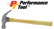 Performance Tool Hammers and Mallets