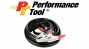 Performance Tool Jumper Cables