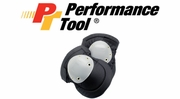 Performance Tool Knee Pads