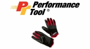 Performance Tool Mechanics / Work Gloves