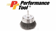 Performance Tool Parts Cleaning Tools and Accessories
