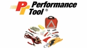 Performance Tool Roadside Assistance Kits