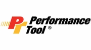 Performance Tool Specialty Application Tools