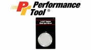 Performance Tool Spot Mirrors