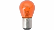 Philips 1157NAB2  Standard Mini Bulb - Natural Amber