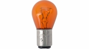 Philips 2057NAB2  Standard Mini Bulb - Natural Amber