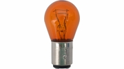 Philips 2357NAB2  Standard Mini Bulb - Natural Amber